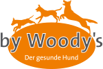by Woody's